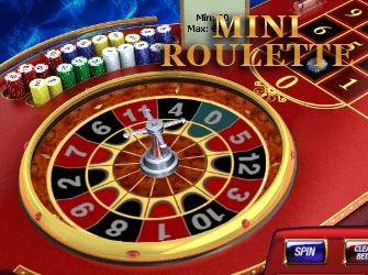 казино онлайн на деньги рубли рулетка